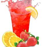 Calhoun Vapor Spanish Lemonade by Calhoun Vapor