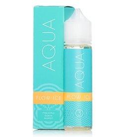 Aqua Flow Ice By Aqua