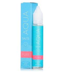 Aqua Pure Salt by Aqua