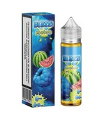 Blazz Melon by Blazz Eliquid
