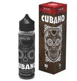 VGOD Cubano by VGOD