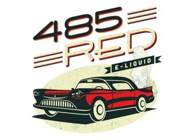 485 Red