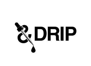 &DRIP