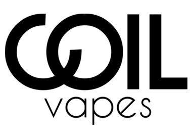 Coil Vapes