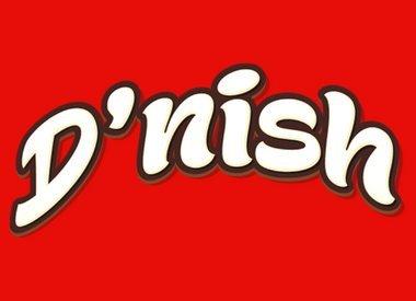 D'nish