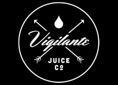Vigilante Juice Co.