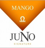 Juno Pods Signature Collection