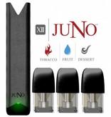 Juno Starter Kit