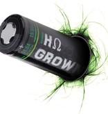 Hohm Tech HohmTech Grown