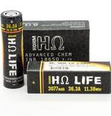 Hohm Tech HohmTech Life