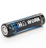 Hohm Tech HohmTech Work