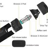 Aspire Aspire Breeze 2