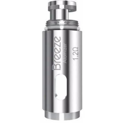 Aspire Aspire Breeze U-Tech Coils