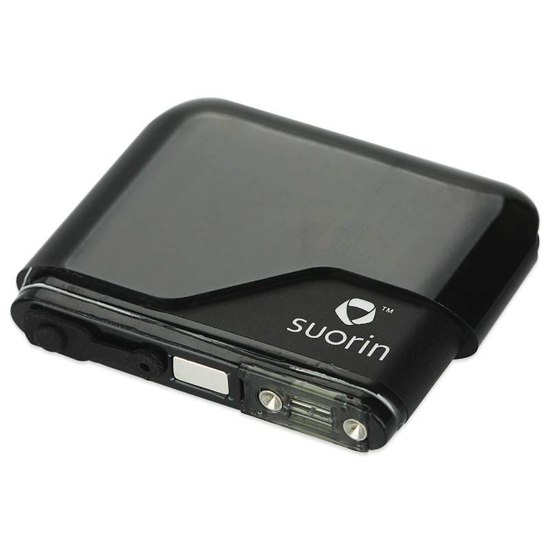 Suorin Air Replacement Cartridge