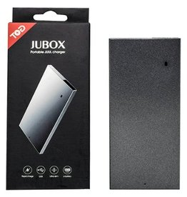 1000mAh Portable  Charger Case for Juul