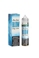 Blow BLOW Bluerazz