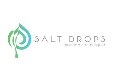 Salt Drops