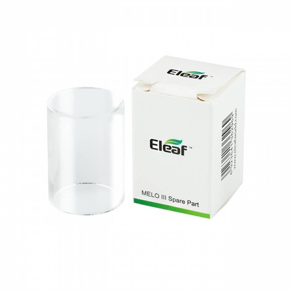 Eleaf MELO 3 Replacement Glass