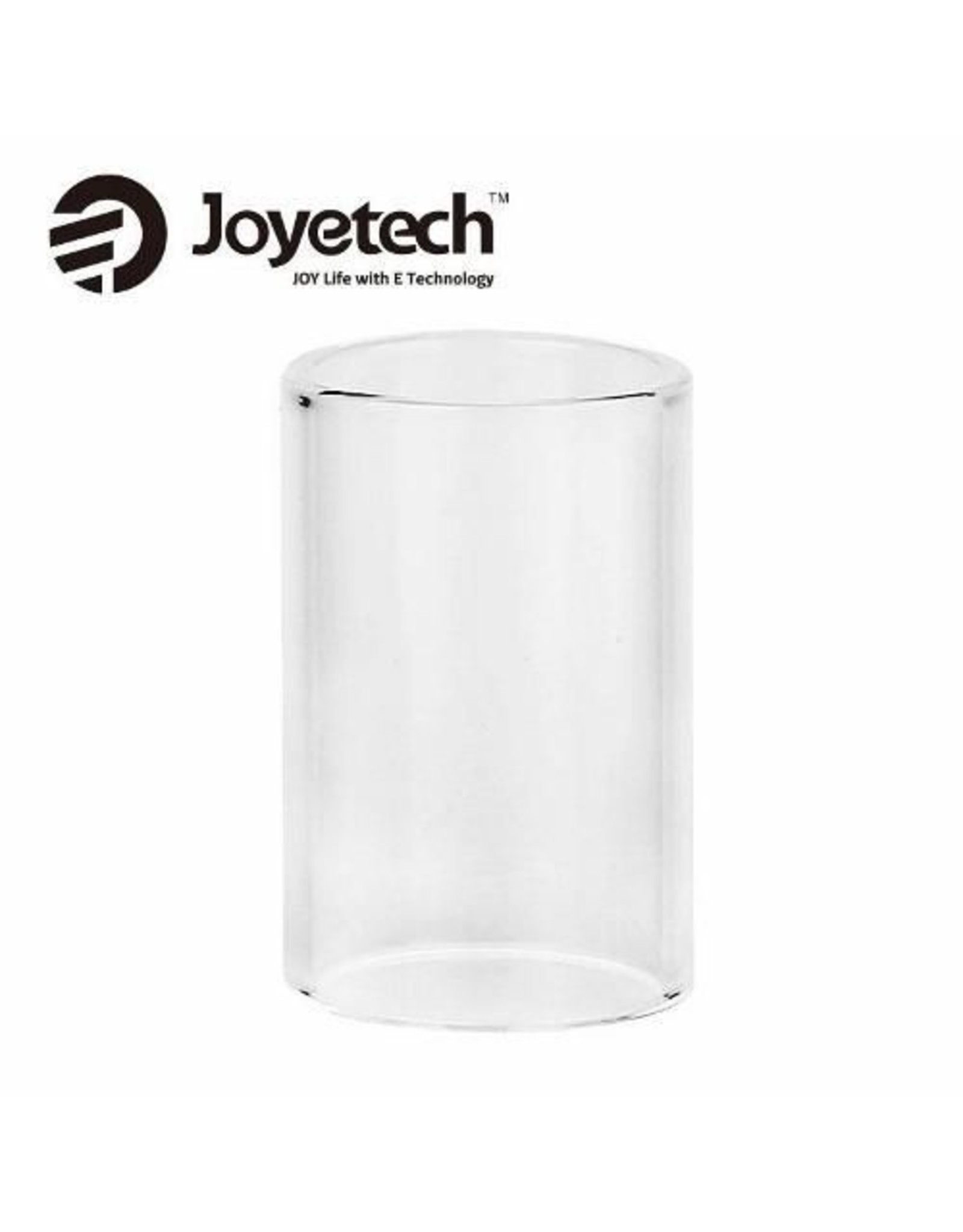 Joyetech Joyetech eGo AIO ECO Replacement Glass