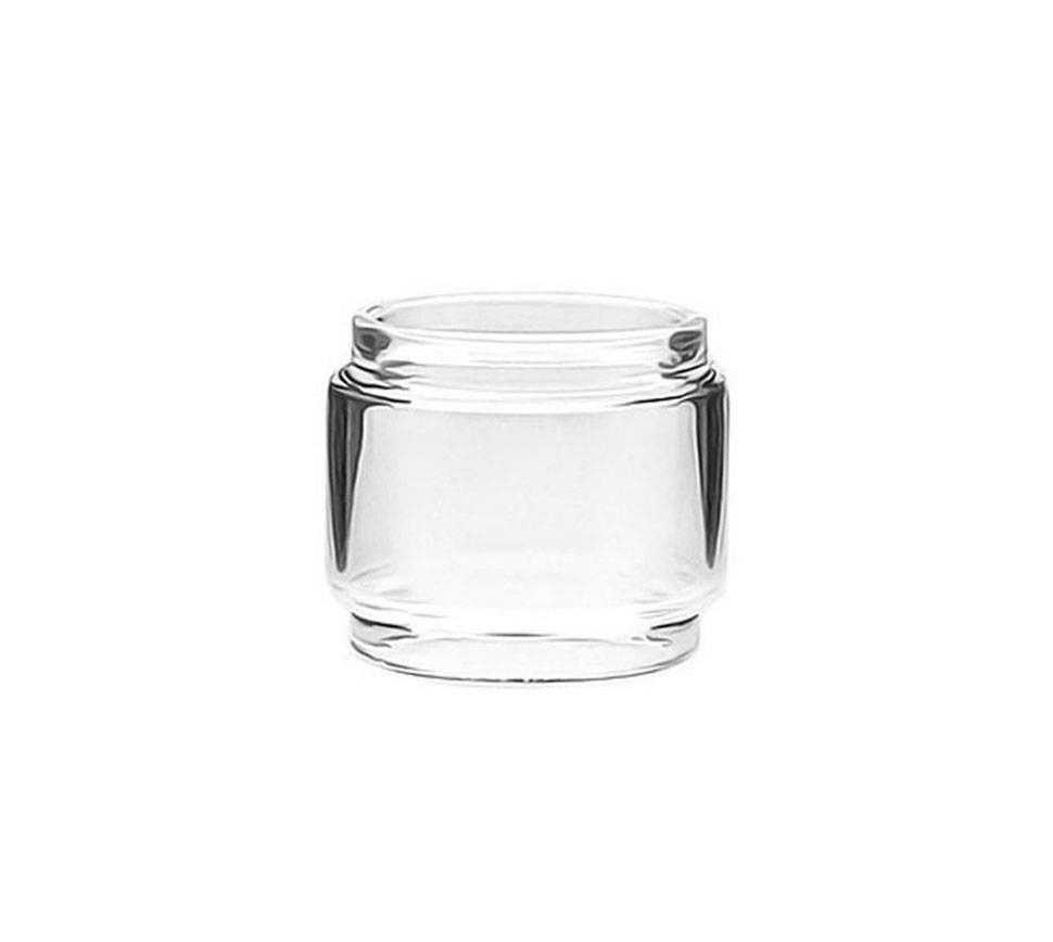 SMOK TFV12 Prince Bulb Replacement Glass #2