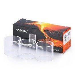 SMOK TFV8 Big Baby Beast Replacement Glass Three Pack