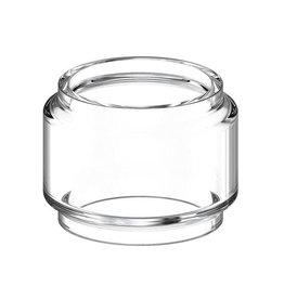 SMOK TFV8 Big Baby/Baby Prince Bulb Replacement Glass #4