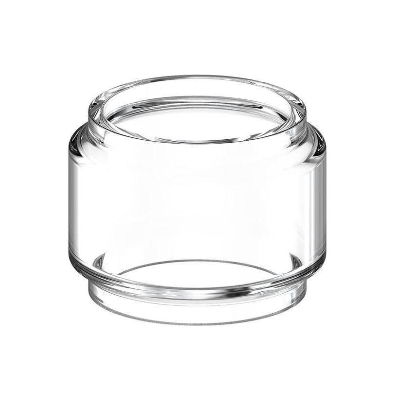 SMOK TFV8 Baby/Baby Prince Bulb Replacement Glass #4