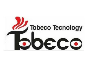 Tobeco Replacement Glass