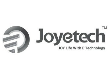 Joyetech Replacement Glass