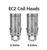 Eleaf EC Series Coils