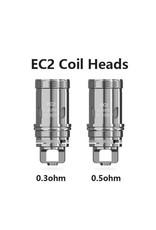 Eleaf EC2 Series Coils