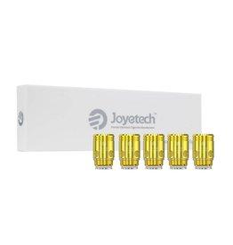Joyetech Joyetech Exceed Coils