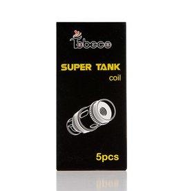 Tobeco Tobeco Mini Super Tank Coils