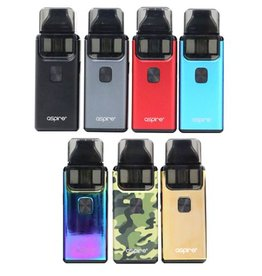 Aspire Aspire Breeze 2 AIO Kit