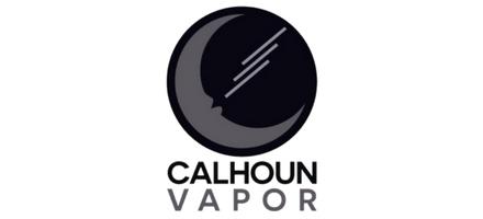 Calhoun Vapor