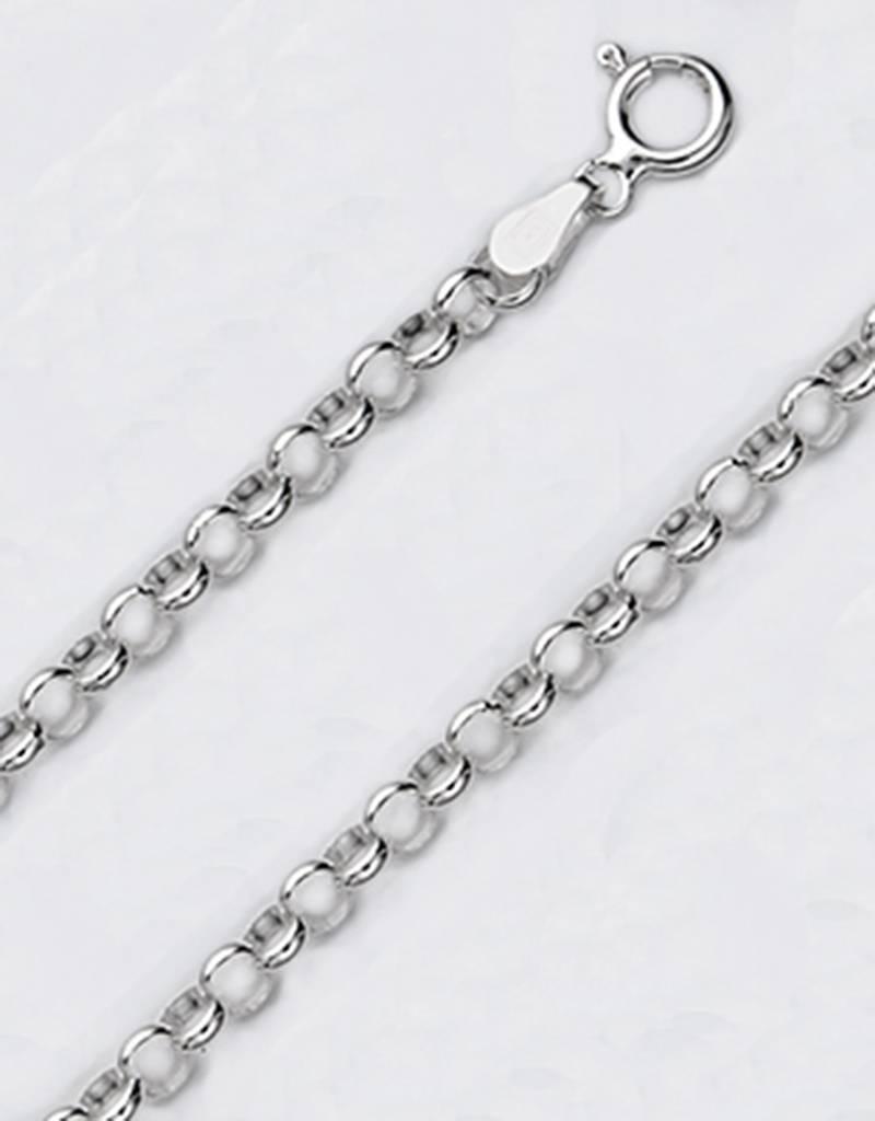 Rolo 055 Bracelet