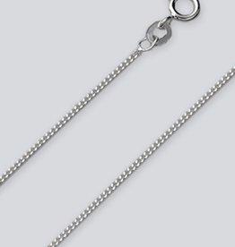 Gourmette 035 Necklace