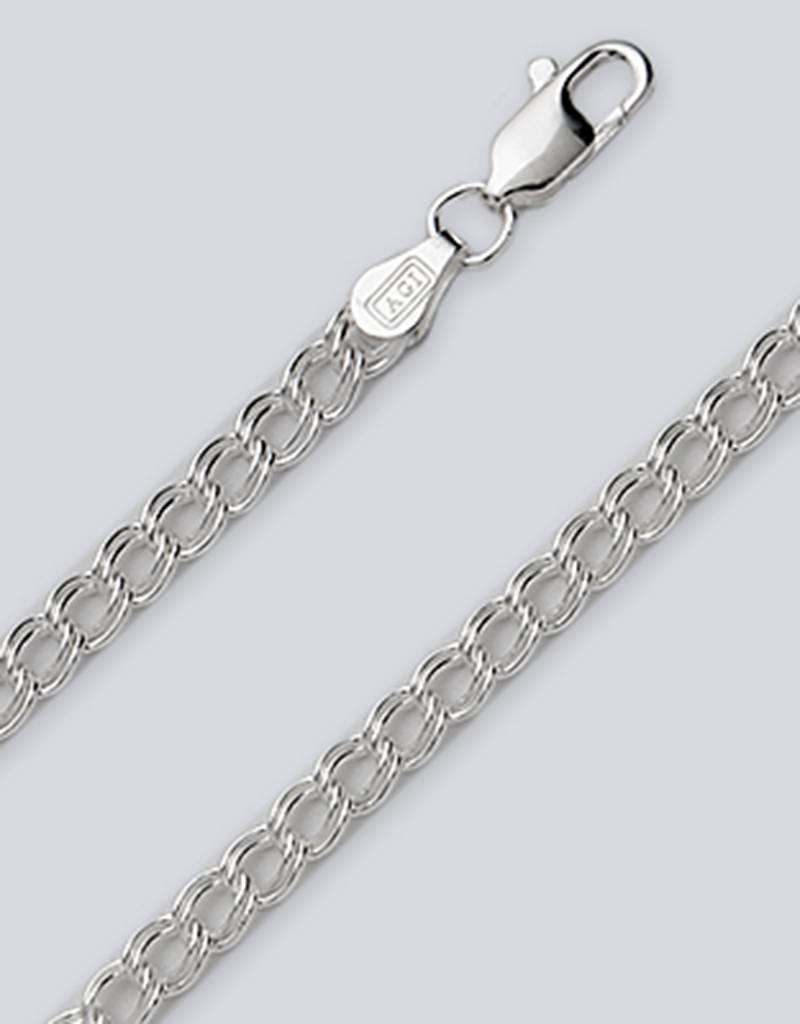 Charm Link 060 Bracelet