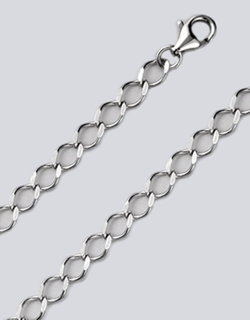 """Rombo 080 Bracelet 7"""""""