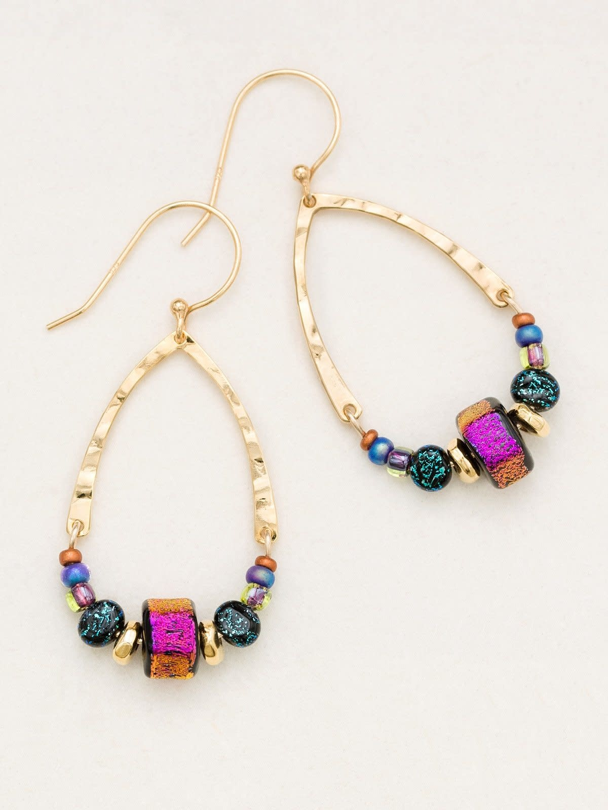 HOLLY YASHI Rio Ayla Earrings *95600