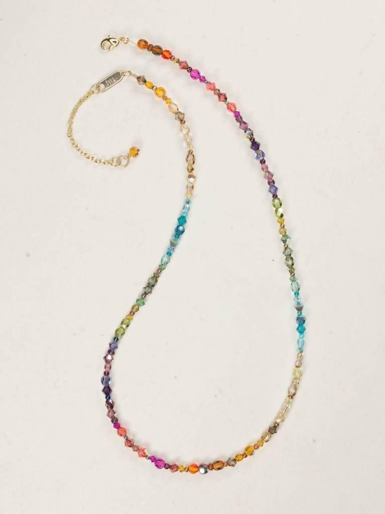 HOLLY YASHI Reverie Necklace *6030
