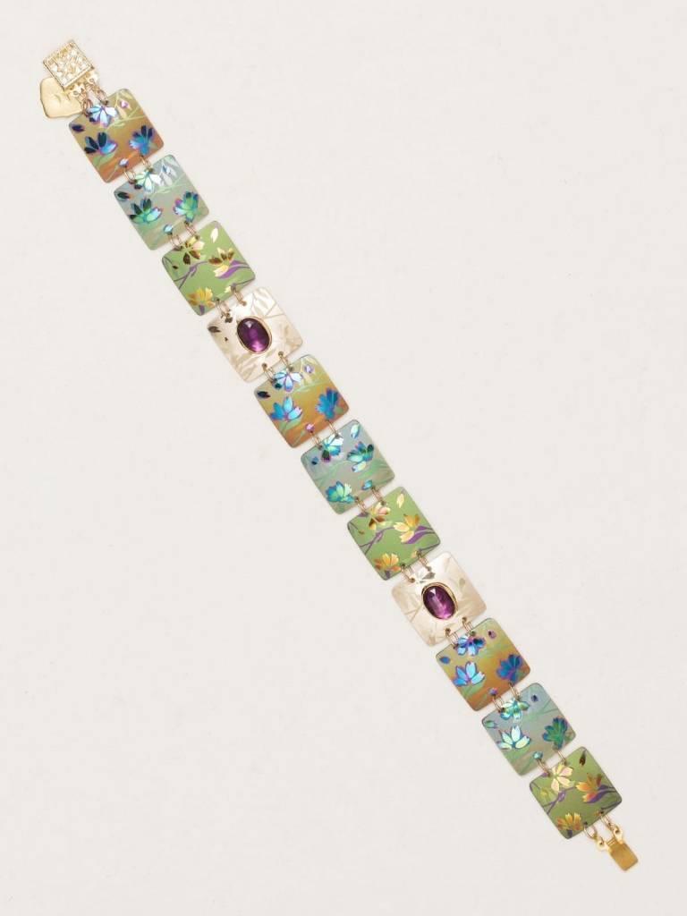 HOLLY YASHI Garden Sonnet Bracelet *96215
