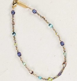 HOLLY YASHI Spring Sonoma Bead Bracelet *18875