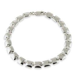 """ZINA Pillow Bracelet 7.5"""""""