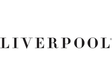 LIVERPOOL  JACKETS