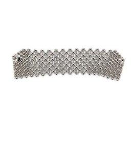 Liquid Metal Liquid Metal- Bracelet B79- N