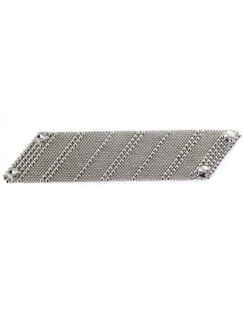 Liquid Metal Liquid Metal-Bracelet TB27