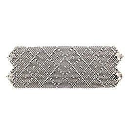 Liquid Metal Liquid Metal-Bracelet B26-N