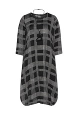 Zedd-Siya Dress