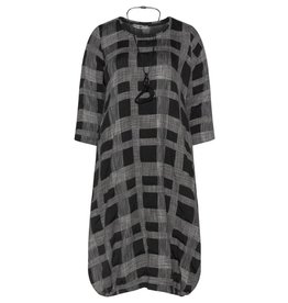 Zedd Zedd- Siya Dress